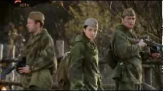 Cứu sống hay tiêu diệt - T.1 (Phim Nga, Sub Việt)