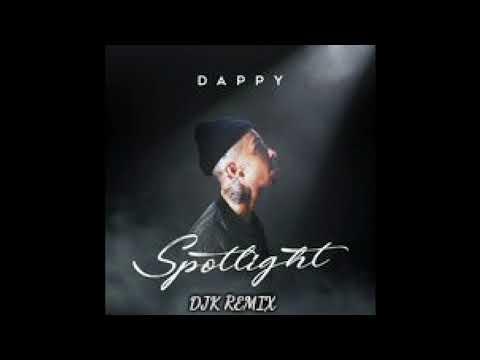 Dappy - I.O.U. Lyrics