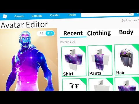 600+ Cracked Sweaty/Unique Clean Fortnite Channel Names/Fortnite Names (Not Taken)Chapter 2 Season 2 from YouTube · Duration:  2 minutes 37 seconds