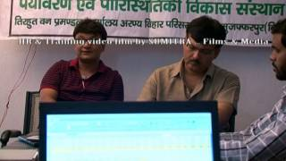 HR & training video Production  by SUMITRA...Films & Media(Production House)