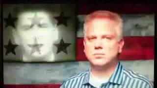 Glenn Beck Radio Theme Song 2010