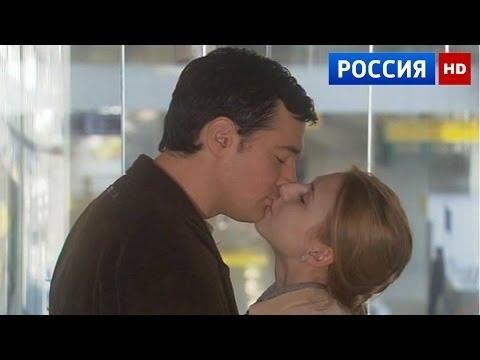 НОВОГОДНИЙ ПОДАРОК СУДЬБЫ (2016) Русские мелодрамы фильмы про любовь в HD