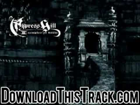 cypress hill - Funk Freakers - III (Temples of Boom) mp3