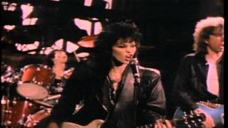 Joan Jett - Good Music (HD Video)