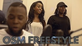 Download CADET SLUT FREESTYLE | Video by @1OSMVision [ @CallMeCadet ] Mp3 and Videos