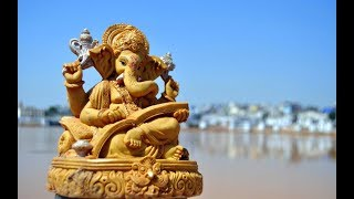 Hindi , Marathi And Bhajan Juke box Songs