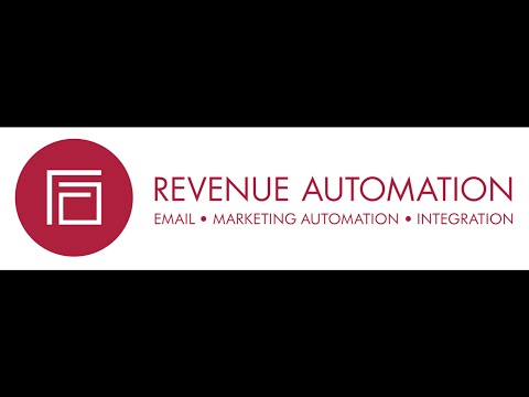 Revenue Automation Overview for IBM
