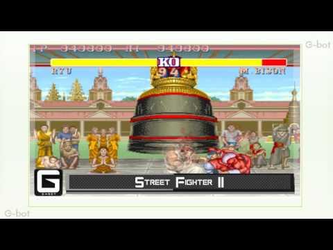 G -Things Tape 101 Part 3 :  ดักแก่ เกมดังยุค 90