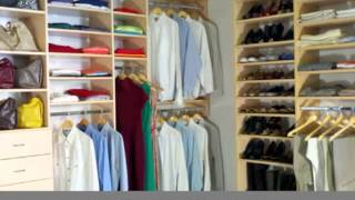 Closet Doors Brooklyn Ny European Closet & Cabinet