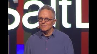 How to Practice Politics with Music in Mind | Phillip Bimstein | TEDxSaltLakeCity