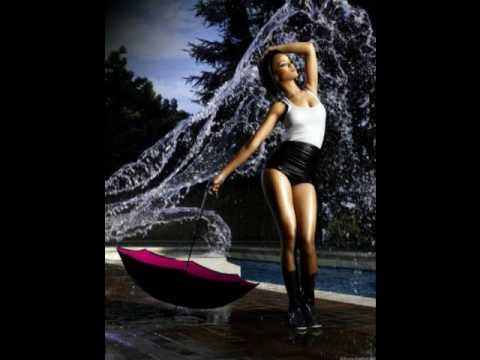 Rihanna - Umbrella (Male Version)