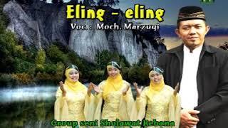 Download lagu ELING ELING MP3