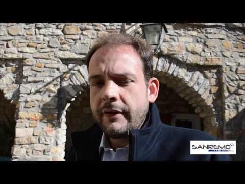 Intervista a Marcello I Principe di Seborga