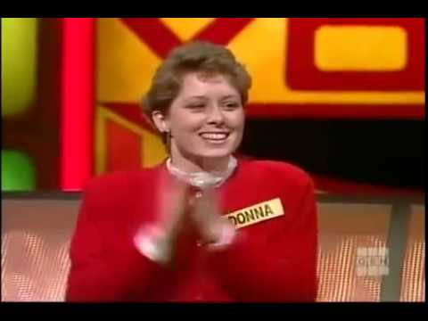 Press Your Luck #609