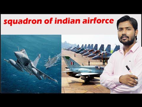 Tejas fighter | Tejas MK1 and MK2 | HAL Tejas | Why MIG 21 Crash | JF 17 fighter | Tejas vs JF17 |