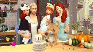 The Sims 4  • KONIEC ŻARTÓW IGIEŁKA!  • Bajkowe  Bobaski • || S2 || #29 ||