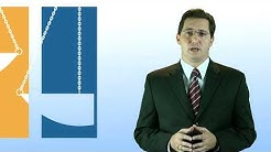 Intro Crash Course on Estate & Business Planning [Plantation Florida Estate Planning Law Firm]