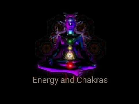 หินและหยก #พลังงานจักระบำบัด #ปรับโครงสร้างจิตวิญญาณ #พลังงานหินบำบัด #รหัสพลิกชีวิตมงคลมันตรา
