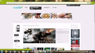 telecharger jeux themes et application pour tout les telephone mobile gratuitement
