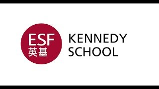 Welcome to Kennedy School 2019/2020