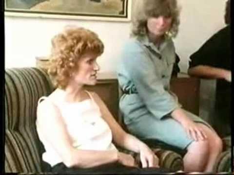 ON THE SCRAP HEAP. birkenhead 1985 documentary
