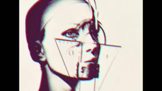 †Flesh United† - Talking Body Parts