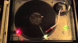 Idealist - Autumn (Original Mix)