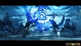 Darksiders 2 Gameplay [ITA] 2