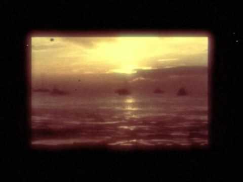 High Tides - Psychic Love Damage (originally by Black Moth Super Rainbow)