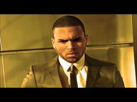 BEAT IT  Sean Kingston Ft Chris Brown & Wiz Khalifa Dirty+NoShout Prod  Nic Nac  2o13