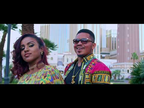 "Bracket Ft. Korede Bello – ""Just Like That"" (Video)"