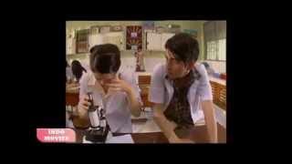 Raffi Ahmad & Nagita Slavina - Love Story Part-1