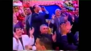 Mahmoud Al-Zein: Der Mafia-Pate regiert Berlin   El Presidente    Der Präsident