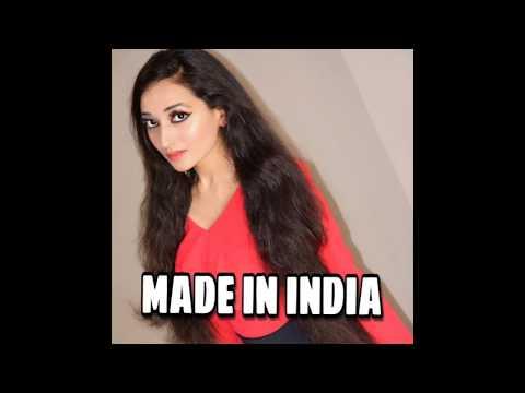 Guru Randhawa: MADE IN INDIA | Heels Choreography | Dance Cover | Covered by Aakansha