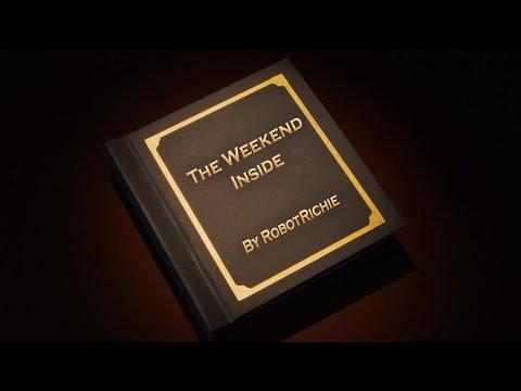 the-weekend-inside-(the-quarantine-mashup)