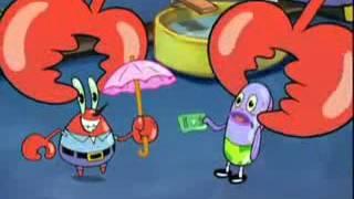 Spongebob Squarepants   سبونج بوب   الصيف اللانهائي   حلقة كاملة