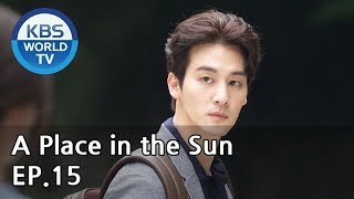 A Place in the Sun | 태양의 계절 EP.15 [ENG, CHN / 2019.07.01]