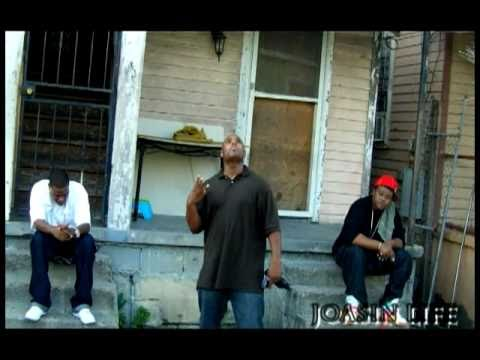 staxx ft.p.town moe=life n neworleans
