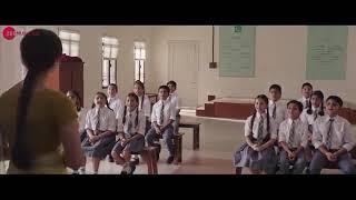 Gambar cover Ae Watan - Full Video | Raazi | Alia Bhatt | Sunid