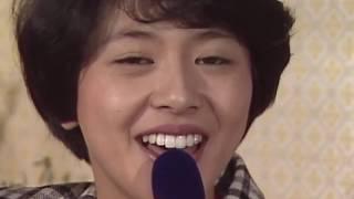ドラマのスタジオから中継 トーク付き 1:26~歌 (スターダスト・メモリ...