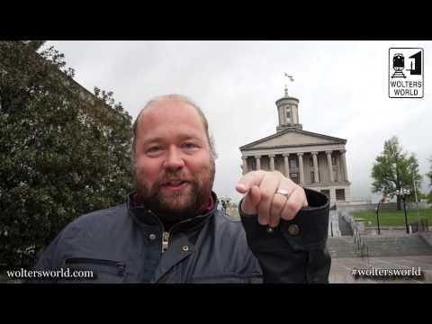 Visit Nashville - What to See & Do in Nashville, TN