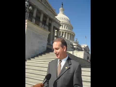 Mario Diaz-Balart Leads Special Order on Honduras