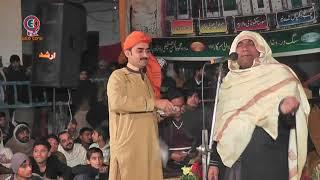 Video Reshma Songs Full Comedy By Hassan Abbas Khundi Wali Sarkar download MP3, 3GP, MP4, WEBM, AVI, FLV Agustus 2018