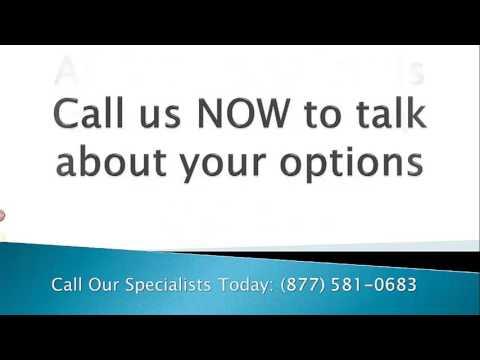 Suboxone Clinic Dayton OH - Call 877 581-0683