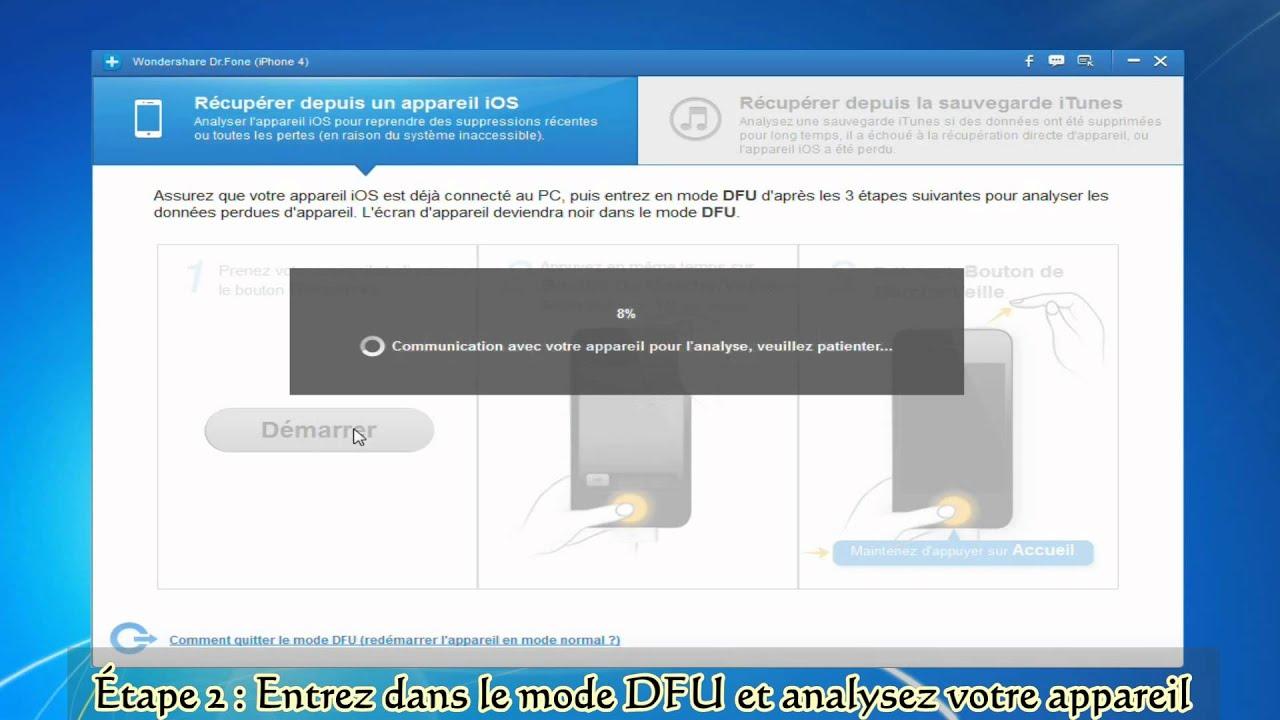 Récupérer contact sur itunes sans iphone - Forum …