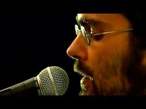 Yari Carrisi 13th Street Live In La Mea Youtube