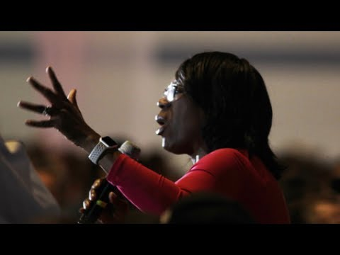 The Nina Turner Show: The Third Party Debate with Nick Brana
