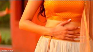 sad whatsapp status 😥 new breakup whatsapp status video || sad song hindi 😥 special for girls |