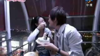 イタズラなKissII~惡作劇2吻~ 第27話