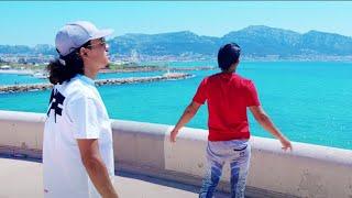 Смотреть клип Mmz - Comme Dans Un Rêve